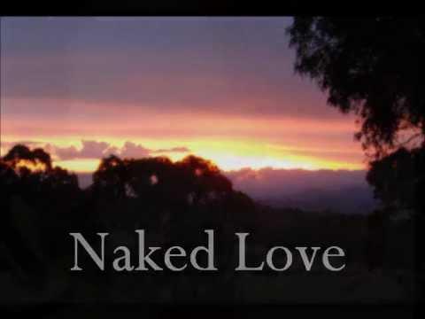 Naked Love - Fiona Joy Hawkins