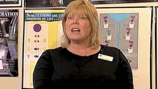 Nikitow Chiropractic Wellness Center Testimonial - Chronic Sinusitis & Headaches