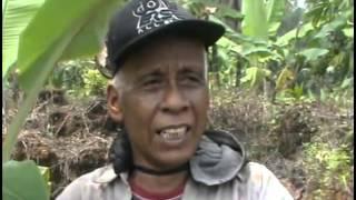 5 Tahun  Gempa Di Tandikek Padang Pariaman OUT