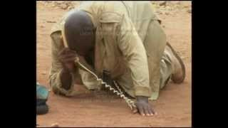 Peacock - Nozitile  track onee...pina ya nhla SPLASH MUSIC BOTSWANA SOUTH AFRICA-BEST OF