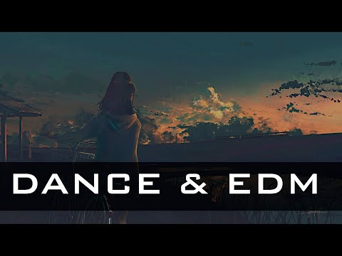 Medii - Blank Canvas (Feat. Heather Sommer) [Dance & EDM]