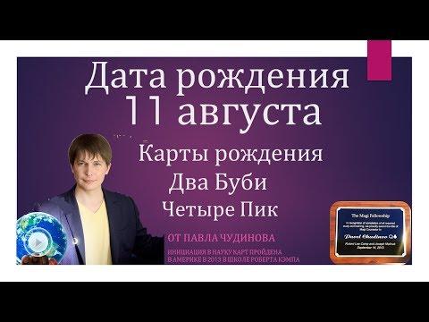 Гороскоп женщина козерог февраль 2017