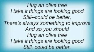 Basia - An Olive Tree Lyrics_1