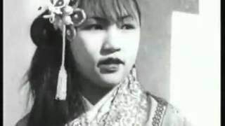 XIXiang ji -西廂記 - Romance of the West Chamber - 1927 - First part