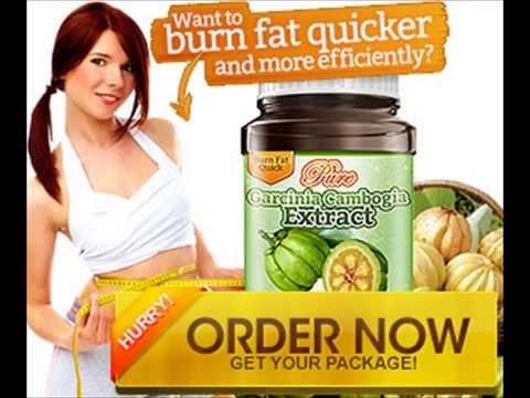 È possibile sfronda a perdita di peso