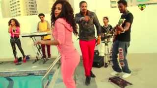 Ismaell Smizz - Anchin Bicha - Official Video - ETHIOPIAN NEW MUSIC 2014