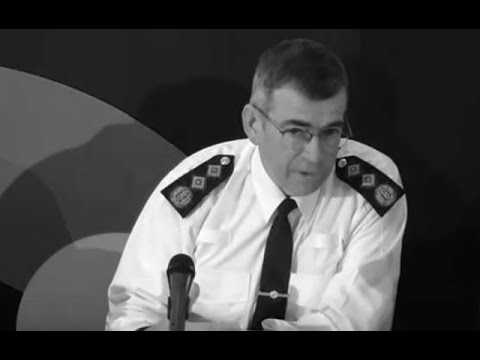 Policing Authority meeting with Garda Commissioner
