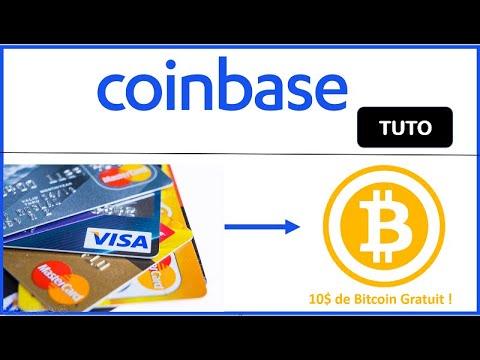 Bitcoin prekybos diapazonas šiandien