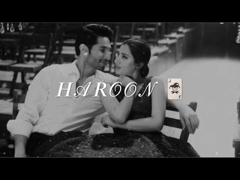 Download Kyun Teri Taraf Ko Mai |Anjaana Lyrics | Atif Aslam Latest Song 2019 HD Mp4 3GP Video and MP3