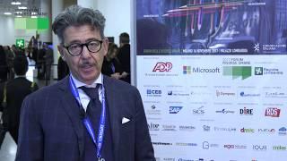 Youtube: Intervista a Vincenzo Francese