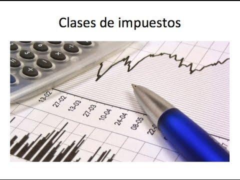 , title : 'Impuesto I Recursos Humanos II 11'