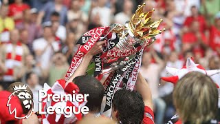 History of the Premier League from 1992 to 2019 | NBC Sports