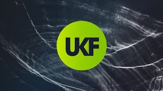 Noisia The Entangled Camo Krooked Remix A remix should merge the soul