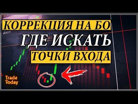 Как зарабатывают деньги на биржах через интернет