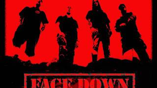 Face Down - Cleansweep (The Twisted Rule The Wicked)