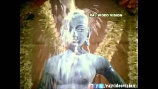 ▷ Download Varuvandi Tharuvandi Mp3 song ➜ Mp3 Direct
