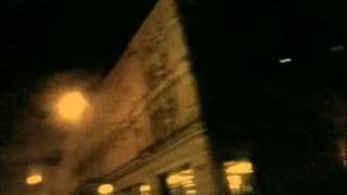 Video Našrot - Flashbacks