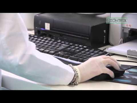 Intestini helminths trattamento