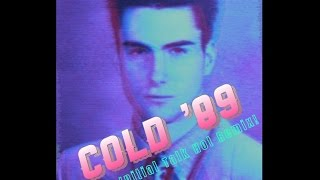 Maroon 5 ft. Future - Cold [Initial Talk '89 Hot Freestyle Remix!!] @initialtalk