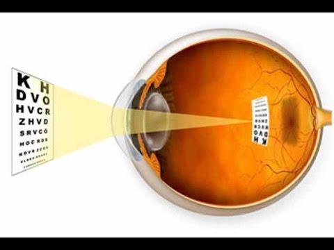Тонометр для людей с плохим зрением
