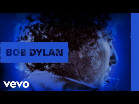 Bob Dylan — I Shall Be Released