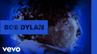 """Video thumbnail of """"Bob Dylan - I Shall Be Released (Audio)"""""""