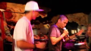 microphonii ard LA dahi toglolt 2010