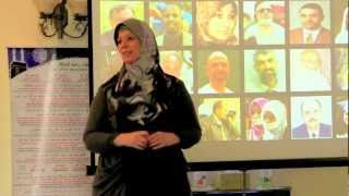 تحميل اغاني Lauren Booth: Tony Blair's Sister-in-law Journey To Islam   HD   Arabic Subtitles MP3