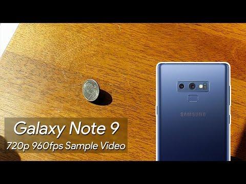 Samsung-Galaxy-Note-9-Super-Slow-mo-Sample-Video