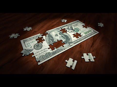 Заработать деньги с гарантией