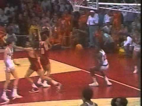 , title : 'Баскетбол СССР-США 1972'