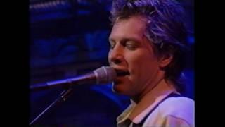 Jon Bon Jovi - Midnight in Chelsea - LIVE!