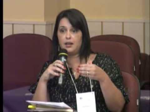 Identidades Trans e Políticas Públicas de Saúde: Contribuições da Psicologia - Parte 3