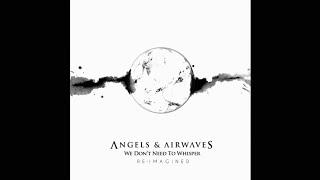 Angels & Airwaves - Distraction [Remix]