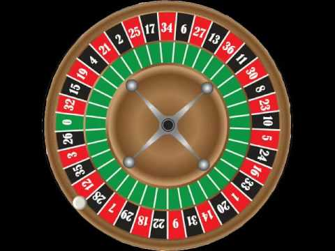 Gambling Addiction<br />Be a winner, lose that gambling addiction.