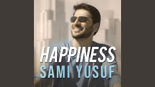 تحميل و استماع Happiness (Arabic Version) MP3