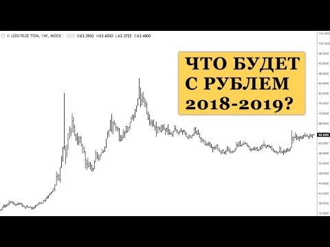 Внедрение криптовалюты