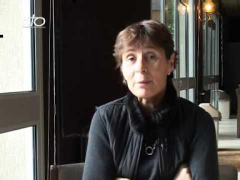 Introduction soirée hommage à Soeur Emmanuelle