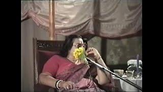 Evening Program, Shri Ganesha Puja Weekend thumbnail