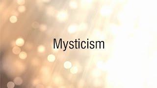 Mystic Talks and Power Talks of Pranay : A Summary