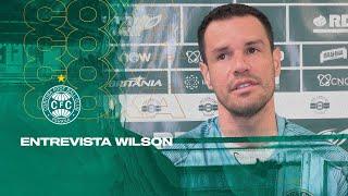 Entrevista Wilson