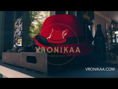 VRONIKAA Shirts Image Video