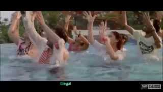 Every Bollywood Party Song Feat Irrfan Khan