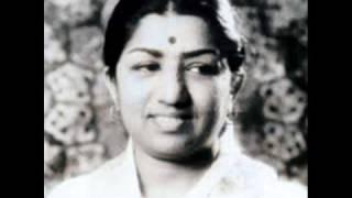 Zara tumne dekha to pyar agaya Film Jaltarang - YouTube