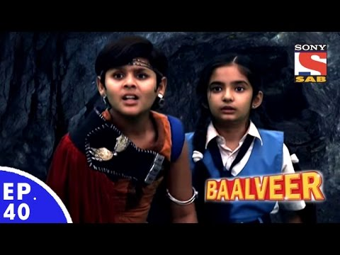 Download Baal Veer - बालवीर - Episode 40 HD Mp4 3GP Video and MP3