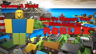 How To Change Your Skin Tone In Roblox On Ipad Roblox Codes For Robux 9 17 19 Fox Tv