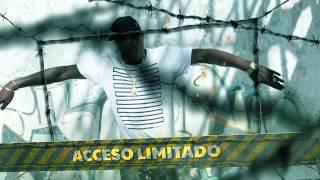 Gracias - El Micha (Video)