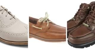 preview picture of video 'Rockport Shoes UK at Shu2u.com'