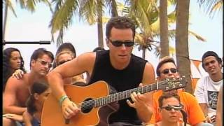 Titãs - Marvin (Patches) - Luau MTV 2002