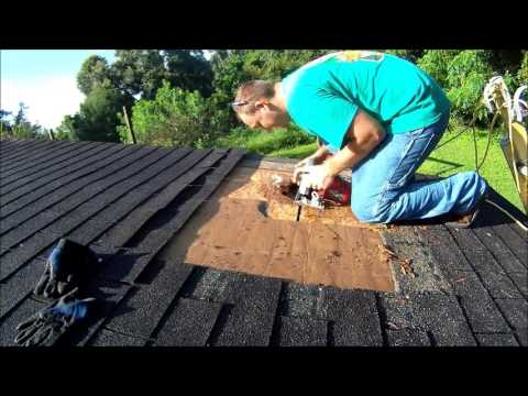 Your Local Roofing Tips Amp Tricks